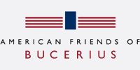 American Friends of Bucerius