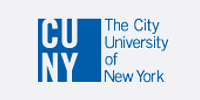 The Graduate Center, CUNY