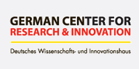 German Center for Research and Innovation